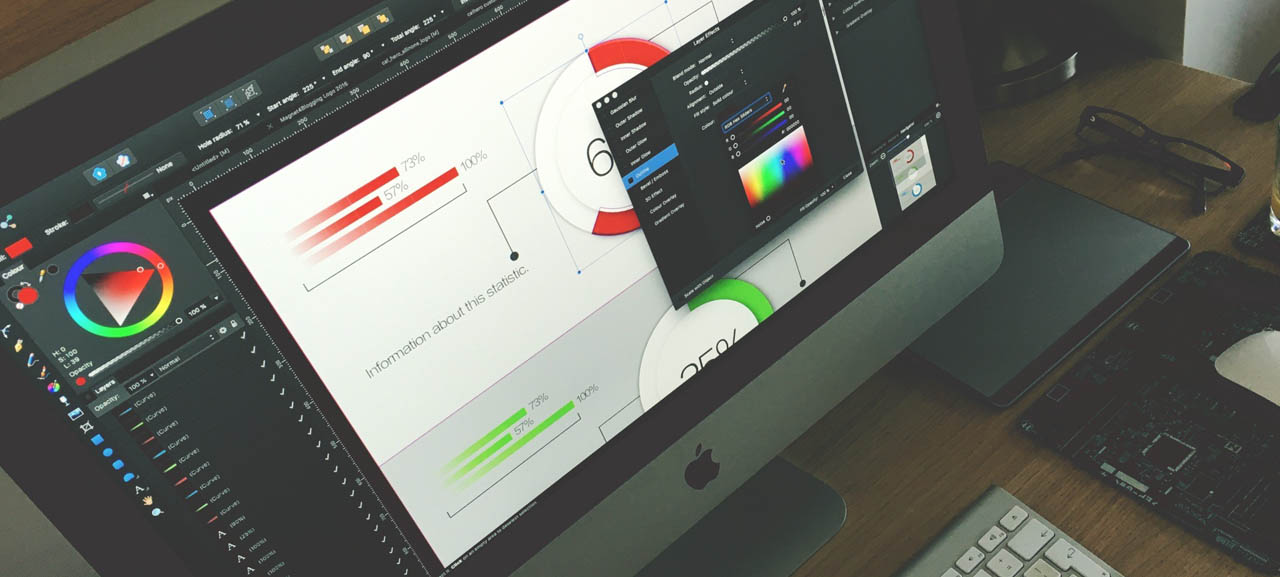 studio graphique communication moselle lorraine